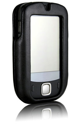 Case-Mate HTC Touch, HTC P3450 Signature Holster combo