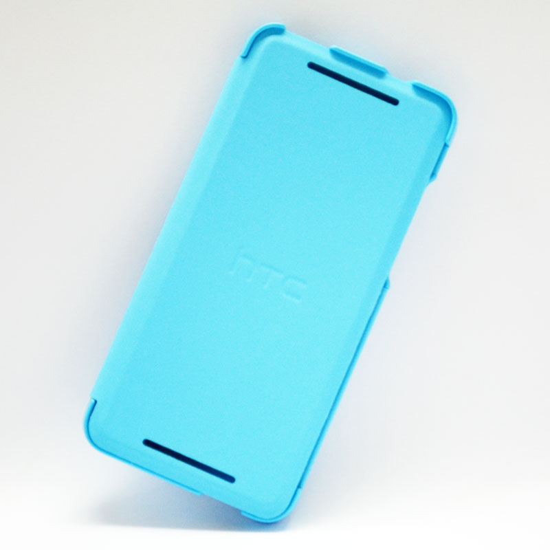 fi515 week one mini case Mini-review: a week with apple's lumpy new iphone battery case form follows function in one of apple's uglier accessories andrew cunningham - dec 16, 2015 10:00 pm utc.