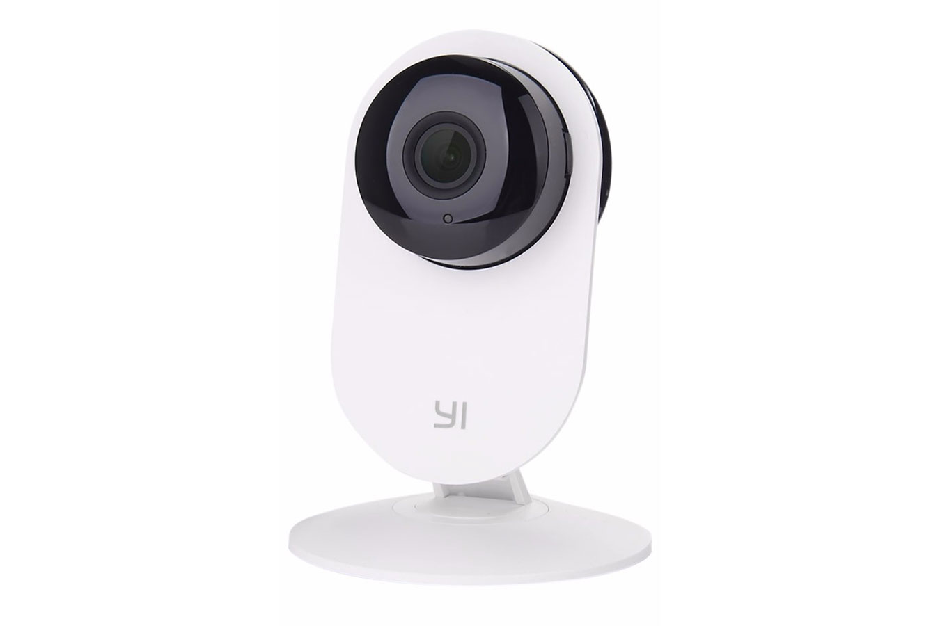 IP камера Xiaomi Ants Yi Smart Camera Night Vision