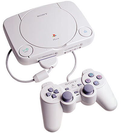 http://www.compax.ru/katalog/games/palystation/playstation_one.jpg