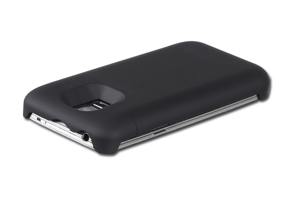 Чехол Аккумулятор CaseGear PowerCase Samsung SM-G800F Galaxy S5 mini  цвета