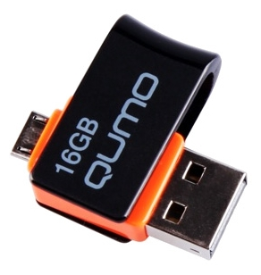 usb 1gb flash со склада в москве: