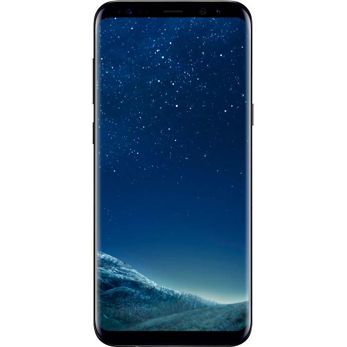 Samsung G955 Galaxy S8 Plus